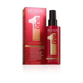 Revlon Professional Uniq One tratamiento capilar 150ml