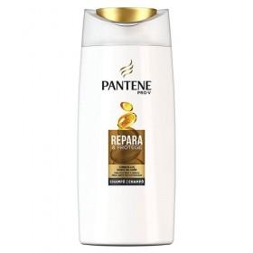 PANTENE PRO-V Champú Repara y Protege 700 ml