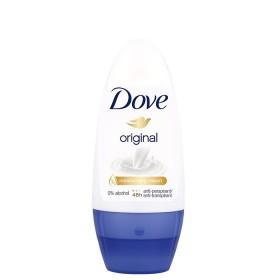 Dove Original desodorante en roll-on 48h 50ml