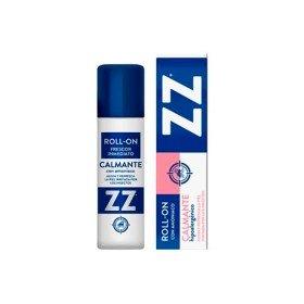 ZZ Roll-on calmante de picaduras 75 ml