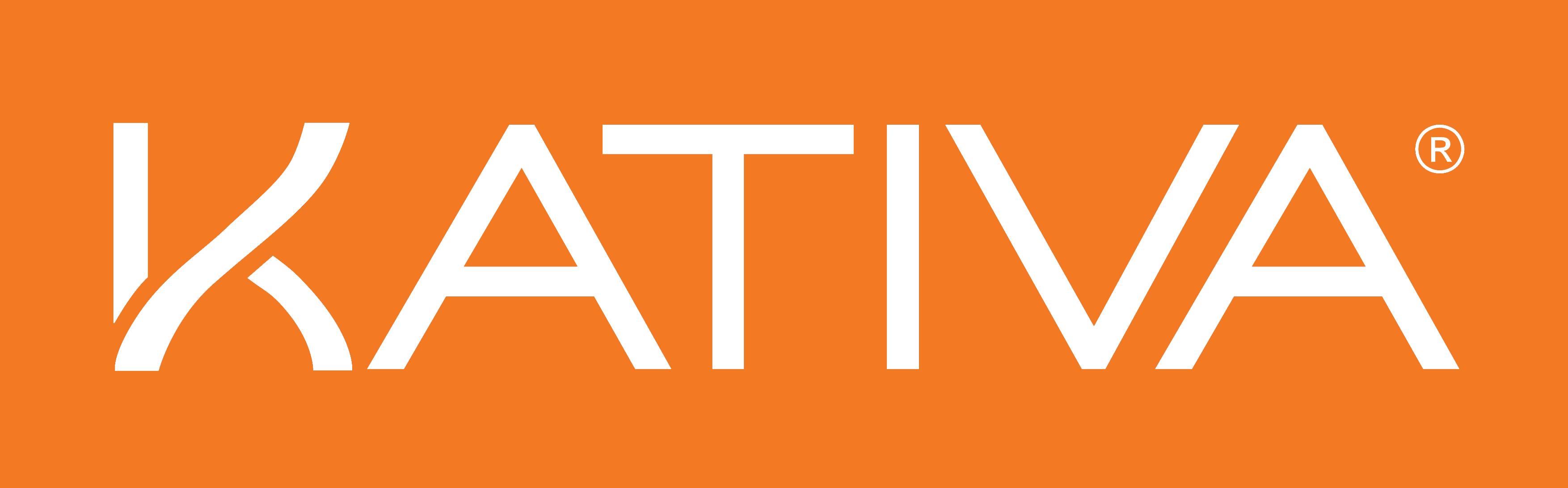 Kativa