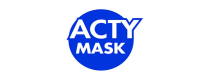Acty Mask