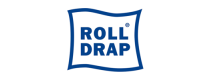 Roll Drap