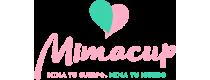 Mimacup